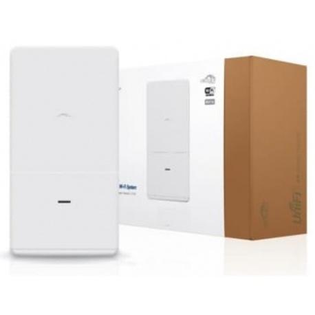 Ubiquiti UniFi UAP AC Outdoor 2.4Ghz/5Ghz 802.11a/b/g/n/ac AP/Hotspot