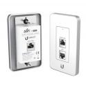Ubiquiti Unifi UAP In-Wall 150Mbps AP/Hotspot