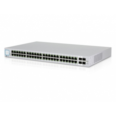Ubiquiti UniFi Commutateur 48 (NON PoE)
