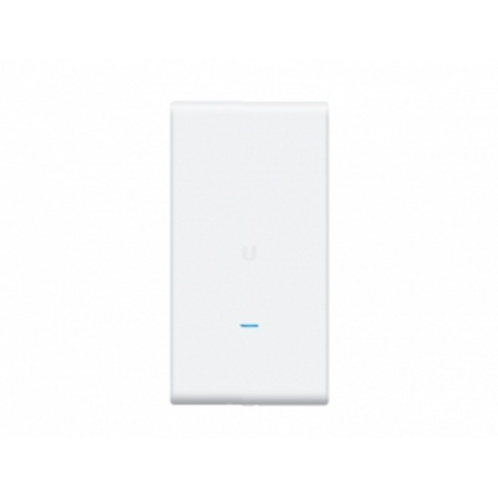 Ubiquiti UniFi AC-Outdoor-Mesh-Pro 1300Mbps