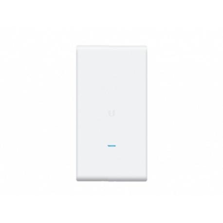 Ubiquiti UniFi CA al aire libre de la Malla Pro 1300Mbps