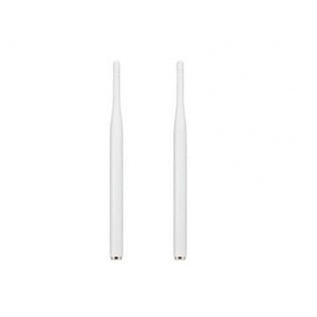 Ubiquiti UAP Outdoor + Antenna