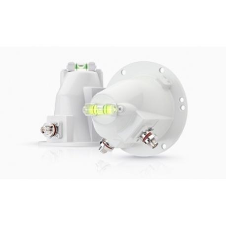 Ubiquiti airFiber AF-5X Antena Kit de Conversión