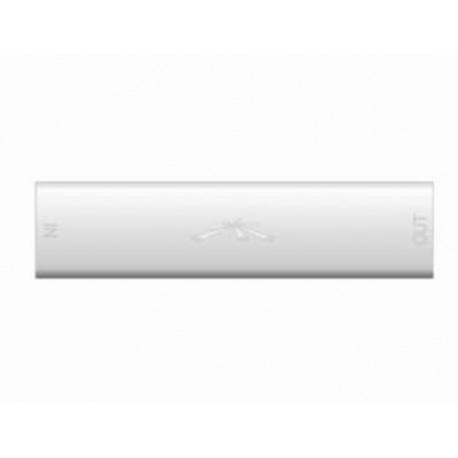Ubiquiti PoE Convertisseur 802.3 af 48 V à 18V - Intérieur