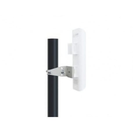 Ubiquiti NanoMount Pole-Mount-Kit für NanoStation