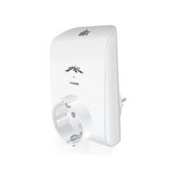 Ubiquiti imf mPower Mini - UE Prise de courant avec Wifi