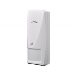 Ubiquiti mFi Sensor de Movimiento - Montaje en Pared