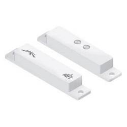 Ubiquiti mFi Sensor de Puerta