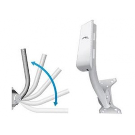 Ubiquiti Universal Arm Bracket x2 (Kit)
