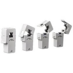 Ubiquiti ifm Sensore di Corrente (amperometro)