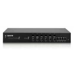 Ubiquiti EdgeSwitch 16 Port 10G Switch - ES-16-XG
