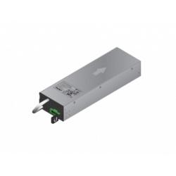 Ubiquiti EdgePower 54v 150W de CA EP-54V-150W-CA
