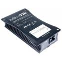 MikroTik 48 v à 24V Convertisseur Gigabit PoE