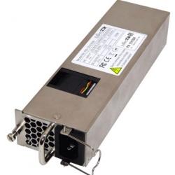 Mikrotik 1072 Hotswap Netzteil
