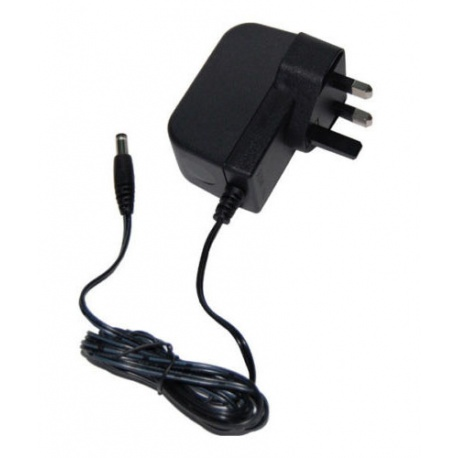 Mikrotik 5v USB-Netzteil für hAP Lite