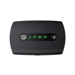 Huawei E5251s-2 Pocket Wifi 3G 2100/900