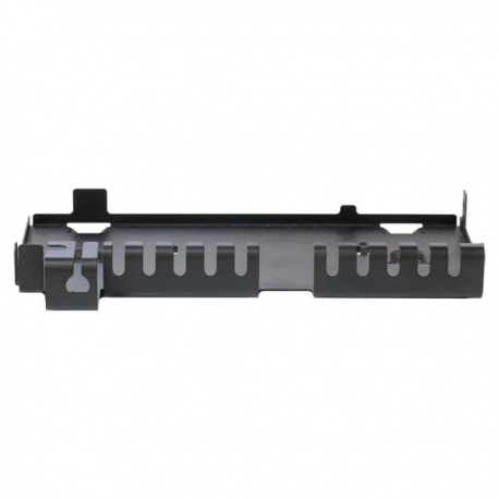 Support mural pour MikroTik RouterBoard RB2011