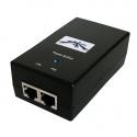 Ubiquiti POE Power Adaptor POE-48-24W