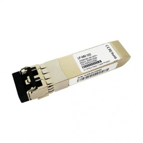 Ubiquiti Multi-Modus FiberModule 10G - UF-MM-10G (Single)