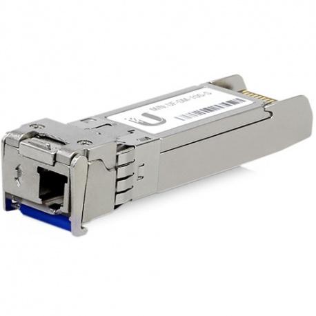 Ubiquiti Fibre monomode Module de 10G - UF-SM-10G (Single)