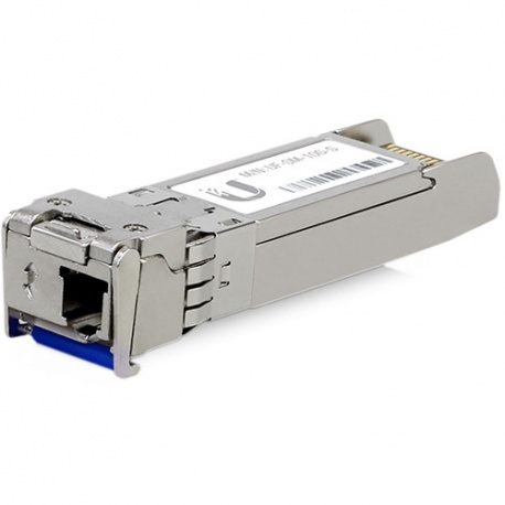 Ubiquiti Single-Mode Fiber Module 10G - UF-SM-10G (Single)
