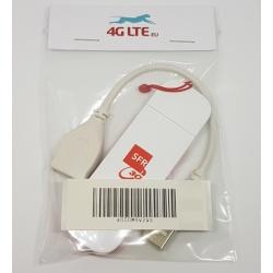 Huawei K4511 Internet Mobile DONGLE USB HSPA+ sbloccato