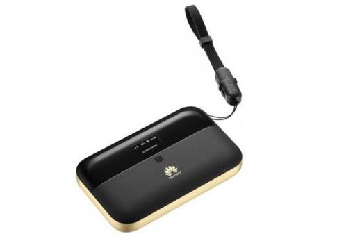HUAWEI E5885Ls - 93a Mobile WiFi 2 Pro Router