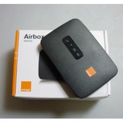 Alcatel MW40 Router WiFi con logo(desbloqueado)