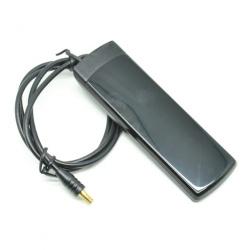 HUAWEI D602-Antenne, Anschluss für HUAWEI 3G USB-modem