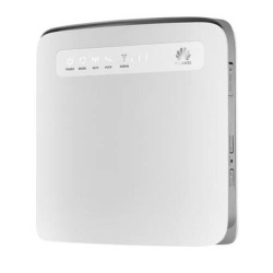 Huawei E5186s-22A 4+ LTE CAT 6, UK 3 broches
