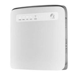Huawei E5186s-22A 4+ LTE CAT 6, UK 3-pin Plug