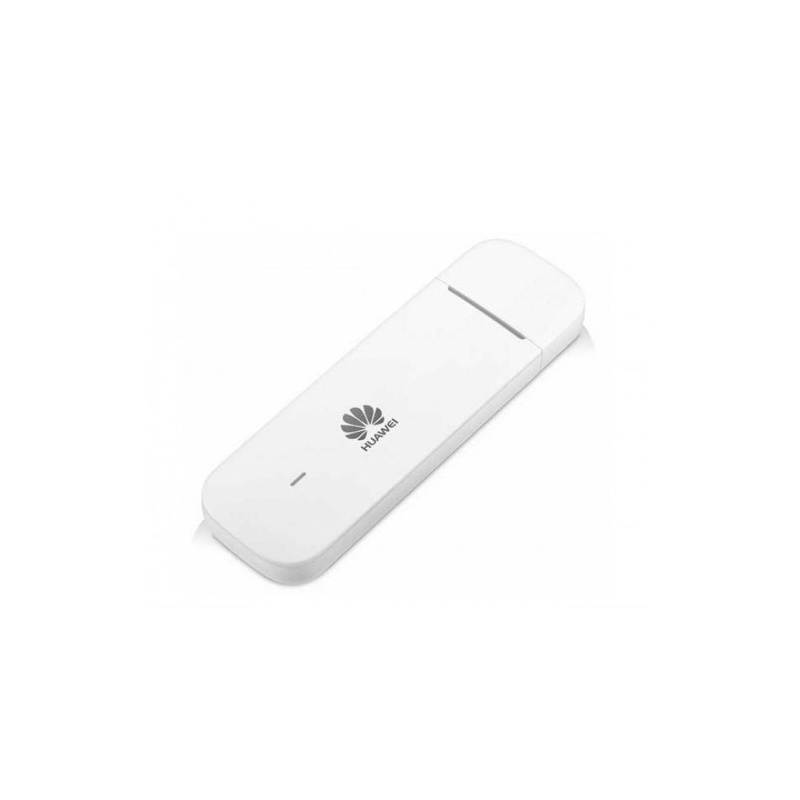 Huawei E3372h-153 4G LTE dongle, 2 x CRC-9 (TS-5)