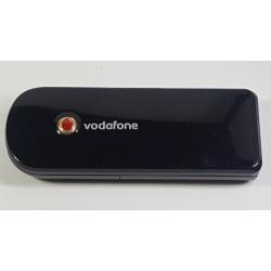 HUAWEI Vodafone K4505 3G USB Dongle (unlocked)