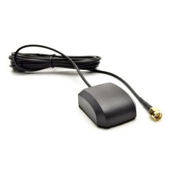 Teltonika GPS/GNSS-Antenne 3dBi 3m Kabel