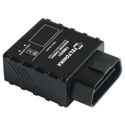 Teltonika FMB001