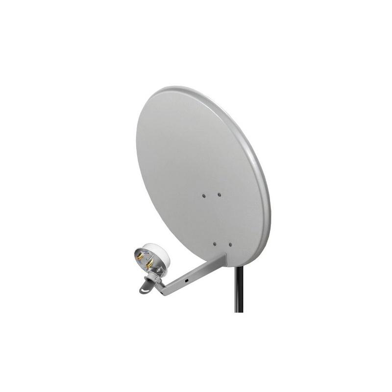 Come vedere la TV senza antenna? Soluzioni e consigli