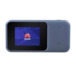 Huawei E5788 (E5788u-96a) Gigabit LTE Cat.16 Mobile Hotspot