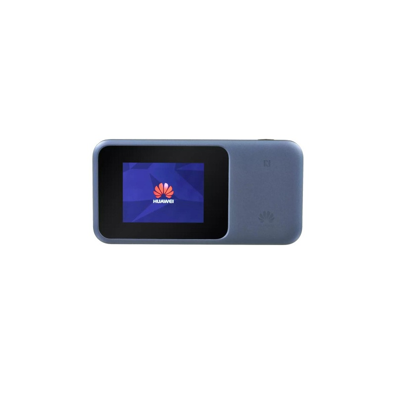 huawei e5788u 96a gigabit lte mobile hotspot. Black Bedroom Furniture Sets. Home Design Ideas