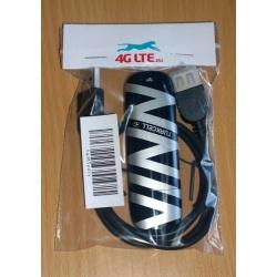 HUAWEI E173u-2 USB Broadband dongle -black Unlocked Vinn