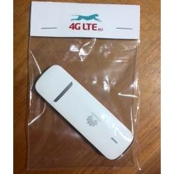 HUAWEI E3251 Surfstick 3.75G - 43.2Mbps (DC-HSPA+/HSPA+/UMTS)