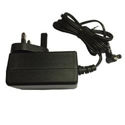 DrayTek PSU para AP710/AP810/AP900
