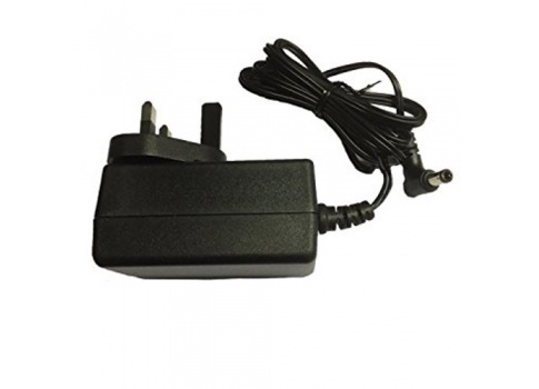 DrayTek PSU for AP710/AP810/AP900