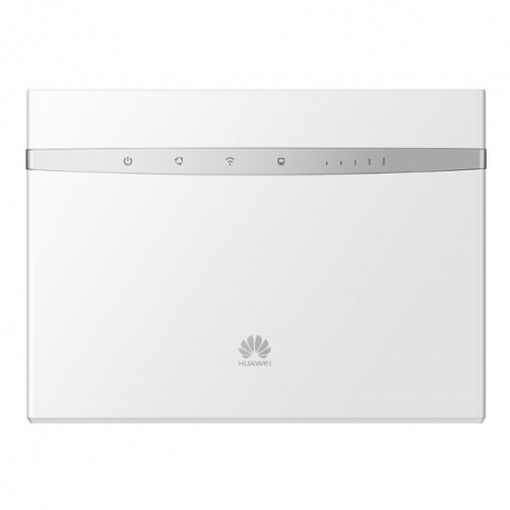 Huawei B525s-23a 4G LTE Cat6 Wireless Router