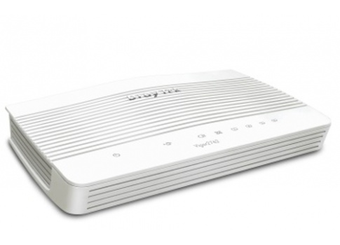 DrayTek Vigor 2762 ADSL or VDSL Router/Firewall