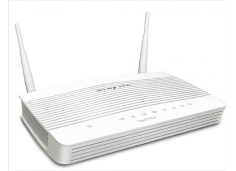DrayTek Vigor 2762n ADSL or VDSL Router/Firewall