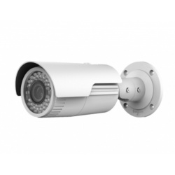 HiWatch 4.0 MP CMOS Vari-Focal Network Bullet Camera - IPC-B640-Z
