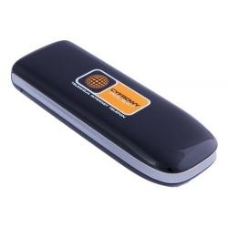Modem ZTE MF821 4G LTE 100 Mbits/s USB Stick