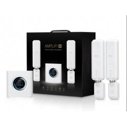 Ubiquiti-Verstärker HD-Kit - AFi-HD