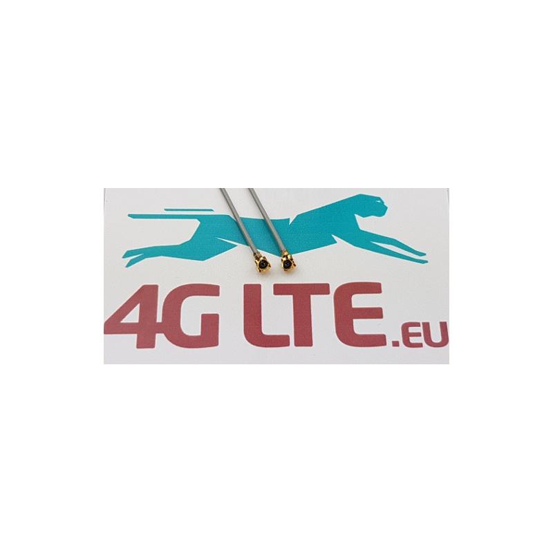 3G PCB Antenna 2 15dBi IPEX
