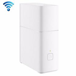 Huawei A1 Lite WS560 450 mbps WiFi à la Maison Intelligente du Routeur Blanc